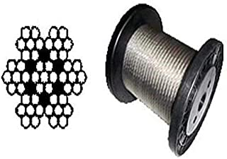 """t-304 Stainless Steel Mesh-304 Mesh #8 .032 Stainless Steel Wire Mesh 24/""""x 36/"""""""