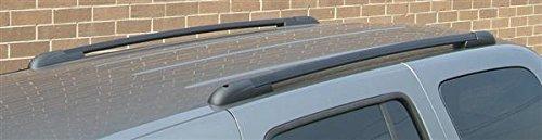 07 chevy silverado roof rack - 9