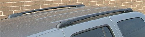 09 jeep liberty roof racks - 7