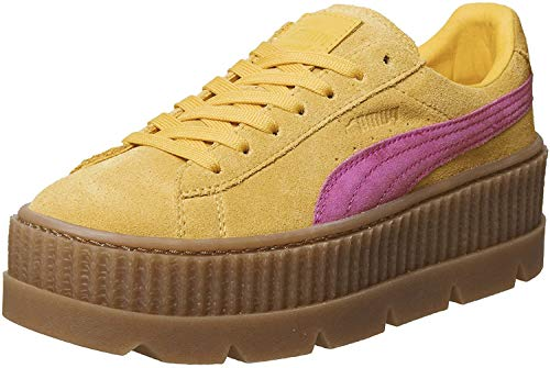 PUMA x Fenty Cleated Creeper Women