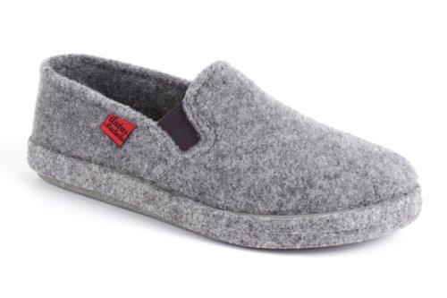 Zapatillas Cerradas de Estar por casa para Hombre y Mujer - ESAM002- Slippers - para...