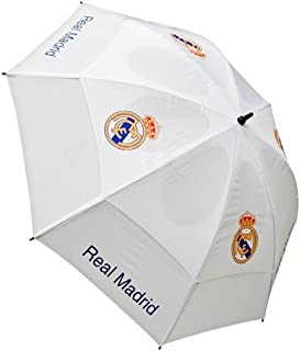 Amazon.es: Real Madrid C.F. - Golf: Deportes y aire libre