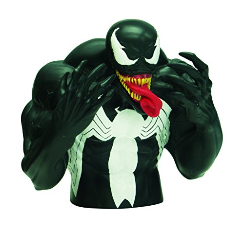 Unbekannt Marvel Venom Bust Bank (Spardose)
