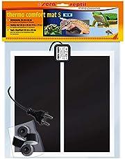 Sera Reptil Thermo Comfort Mat S 28 x 28 cm / 14 W