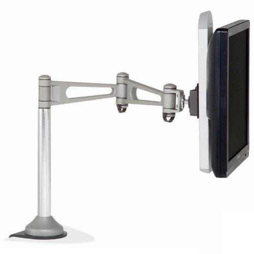 Humanscale M7 Single Monitor Arm