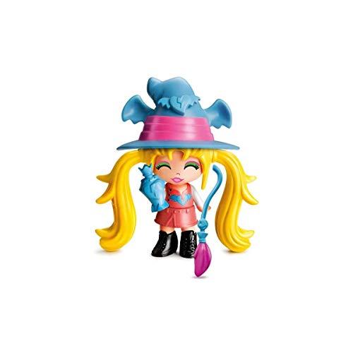 Feber Famosa - Figura Pinypon, Multicolor