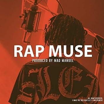 RAP Muse