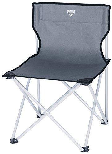Chaise Easy Foldiamètre 50 x 50 h72