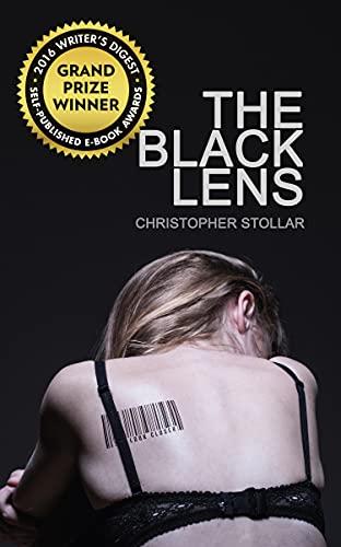 The Black Lens (English Edition)