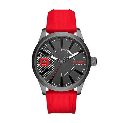 Catálogo para Comprar On-line Reloj Diesel que puedes comprar esta semana. 4