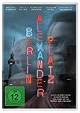 Berlin Alexanderplatz [Alemania] [DVD]