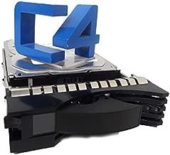HP 1920-24G-PoE+ - T - JG925A - <b>Please note this item is not returable</b>