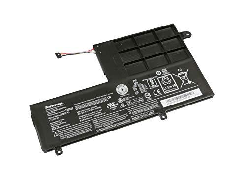 Lenovo IdeaPad Yoga 500-14ISK (80R5/80RL) Original Akku 30Wh
