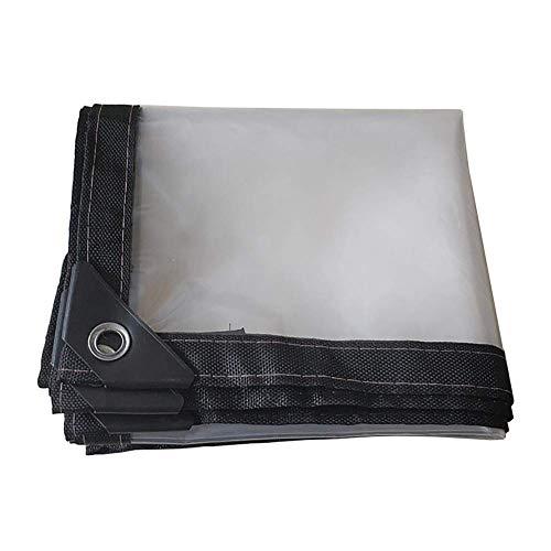 HCYTPL hoeslaken, waterbestendig, slijtvast, premium kwaliteit, gemaakt van 120 g/m2