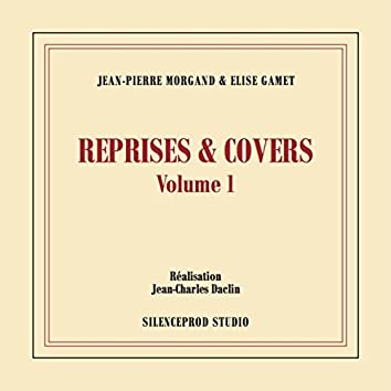 Reprises & Covers, Vol. 1