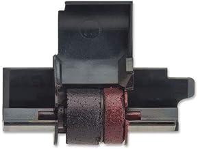 Industrias Kores Ink Roller ITKKOR42 WLM