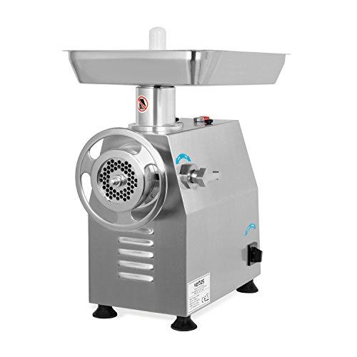 Lot de 4 Price /& Kensington SOHO en Acier Inoxydable Café Latte Cuillères agitateurs