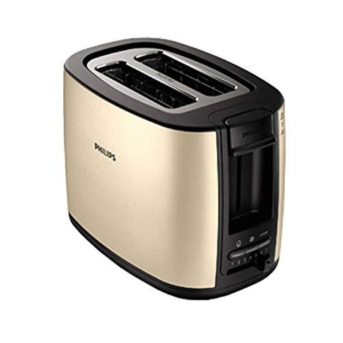 Toaster Multi-Function Breakfast Machine Toaster@a