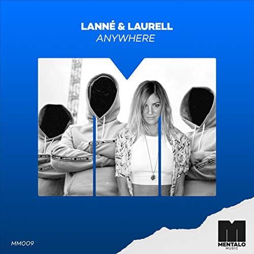 LANNÉ & Laurell