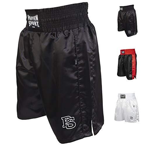 Paffen Sport Allround Boxerhose –...