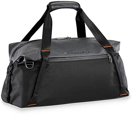 Briggs Riley Holdall Black us one size product image