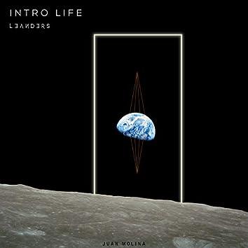 Intro Life