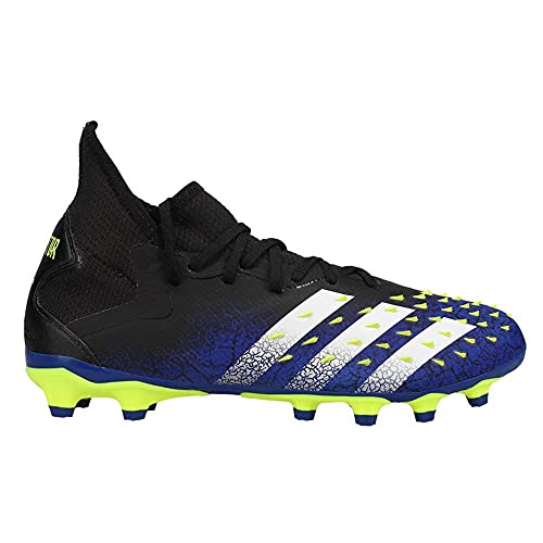 adidas Freak .2 Multi Ground Soccer Cleats Cleated,Firm...