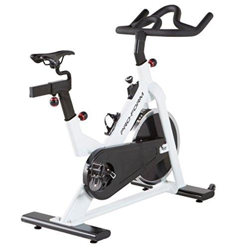 ProForm 400 SPX Exercise Bike