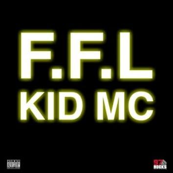 F.F.L