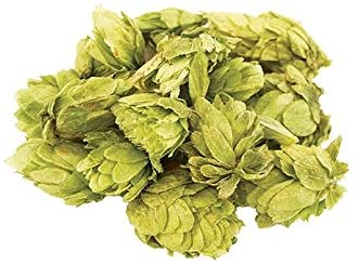 Hop Whole - Citra 2 Pack 5 Ranking TOP7 oz Max 47% OFF of