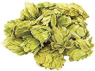 citra whole leaf hops