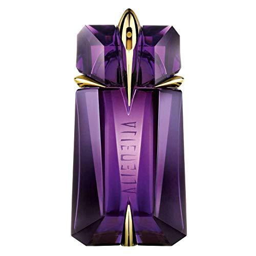 Alien by Thierry Mugler for Women Eau De Parfum Spray, 3 Oz (Tester/Plain Box)