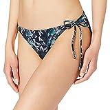 Helly Hansen Parte Inferior Bikini Modelo W CASCAIS Bikini Bottom Marca