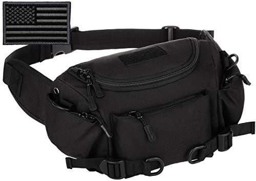 Top 10 Best tactical lumbar pack
