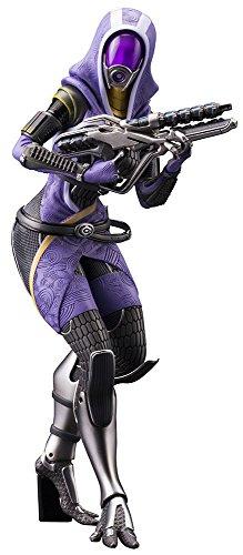 MASS EFFECT BISHOUJO - Mass Effect 3: Tali Zorah 1/7 Complete Figure