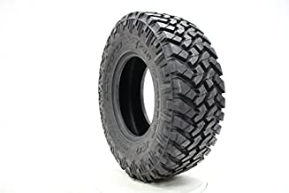 Nitto Trail Grappler M/T Radial Tire - 275/70R18 125Q