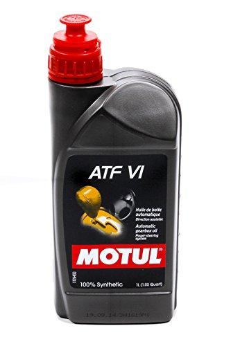 Motul 105774 ATF VI, 1 l, 1 Pack