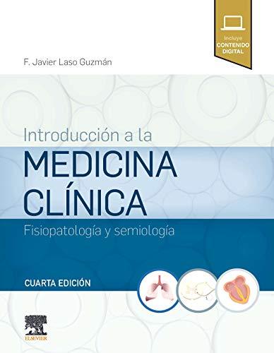 Introducción a la medicina clínica