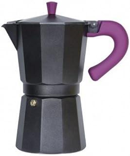 Amazon.es: cafetera induccion 9 tazas