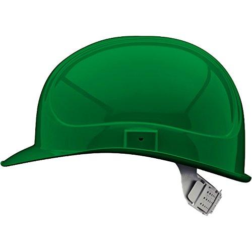 Voss Electricistas Casco de 6, color verde menta, 12826029