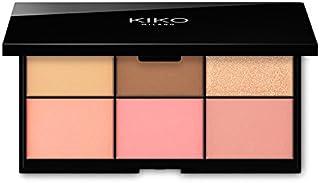 Amazon.es: maquillaje kiko