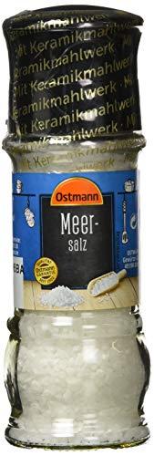 Ostmann Salz, 1er Pack (1 x 130 g)