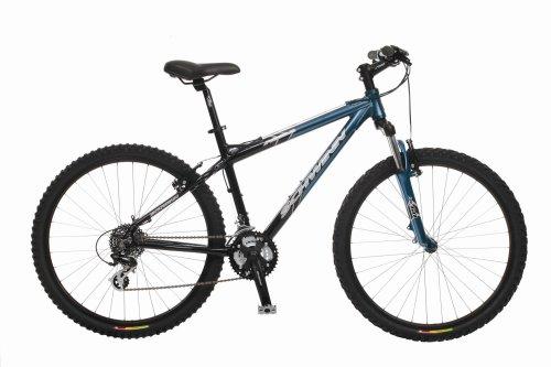 Schwinn Mesa Adult Mountain Bike (Small, 15-Inch Frame)