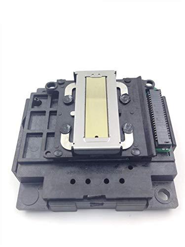 Cabezal de impresión de repuesto FA04000 FA04010 Cabezal de impresión Cabezal de impresión Cabezal de impresión / Ajuste para - E P S O N / WF-2010 WF-2510 WF-2520 WF-2530 WF-2540 ME401 ME303 WF2010 W