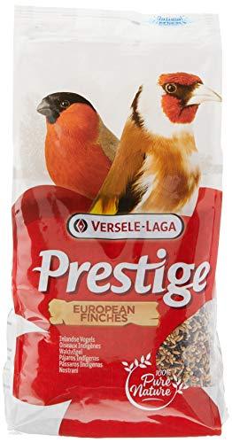 Versele-laga A-16690 Prestige Gourmet Oiseaux Sauvages 1 kg