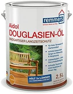 Remmers Aidol Douglasien-Öl 2,5L