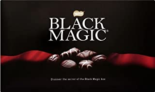 Best black magic candy england Reviews