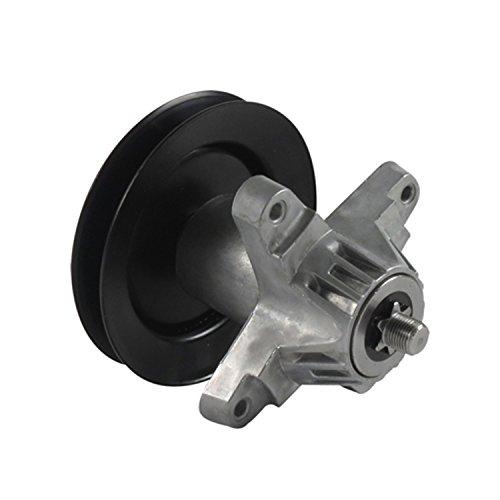 MTD 918–04474b Spindel Montage Ersatz für Rasentraktoren