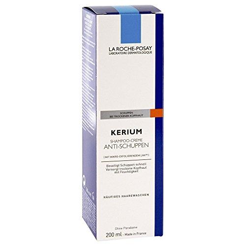 Roche Posay Kerium Cremes 200 ml