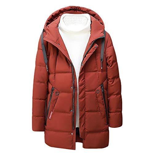 Jacken Herbst Jacke M65 Herren Sporthose Mit Rei�Verschluss Herren Freizeitjacke Jungenbekleidung 98 Sommer Herren Sweatjacke Streetwear Hoodie Herrenbekleidung Sale